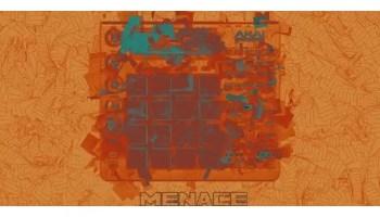 Mixtape: Menace - The Beat Tape Vol. 1