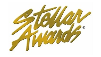 Erica Campbell and Anthony Brown to Co-Host the 2017 Stellar Awards