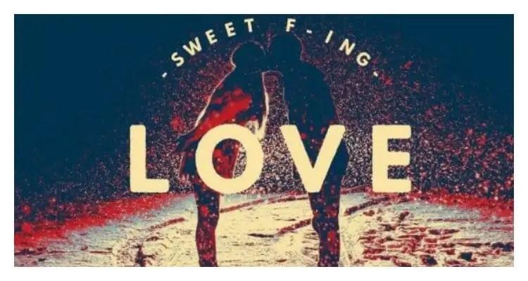 Alicia Keys - Sweet F'in Love