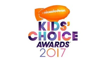 Nickelodeon Announces 2017 Kids' Choice Awards Nominations