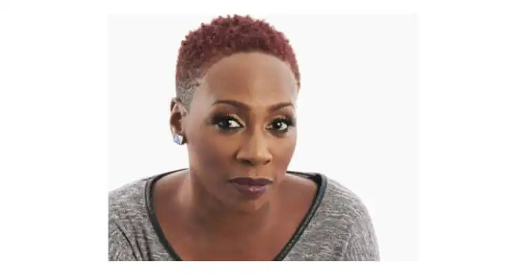 The Daily Show with Trevor Noah adds Gina Yashere