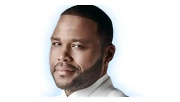 Anthony Anderson To Host The Andrew J. Young International Leadership Awards
