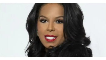 Dia Simms Promoted To President Of Combs Enterprises