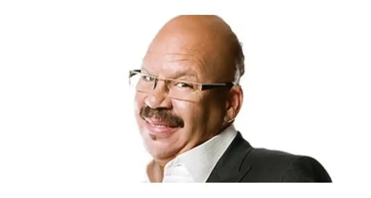 Tom Joyner Foundation Scholarship Program Now Open