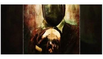Ghostface Killah & Apollo Brown- The Brown Tape