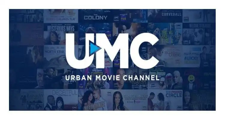 Urban Movie Channel App Now Available on Android Devices