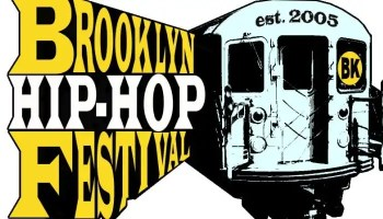 Brooklyn Hip-Hop Festival adds Angela Yee