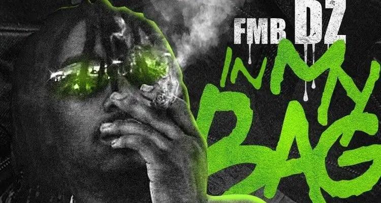 Detroit Grassroots Hero FMB DZ Announces New Mixtape In My Bag