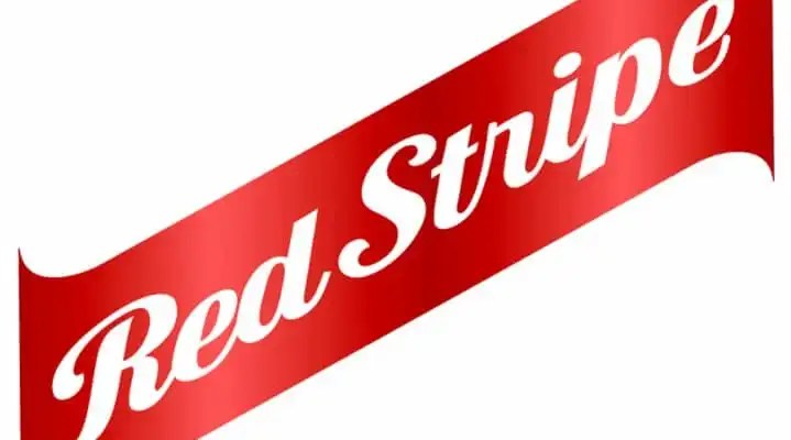 Red Stripe Launches New Global Campaign - #StandForYourStripe