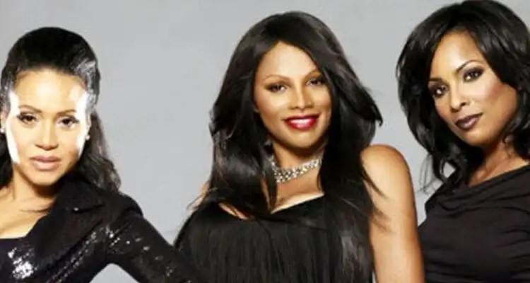 Salt-N-Pepa to Headline the House by Heineken® at Outside Lands Festival