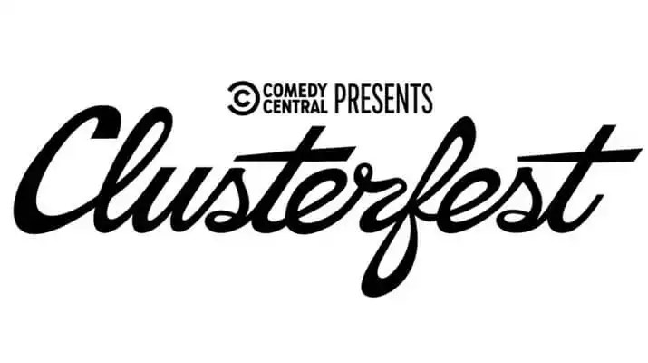 Comedy Central Presents Clusterfest