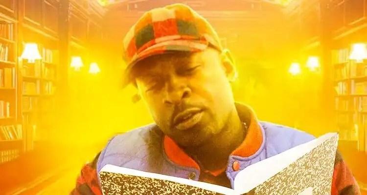Rockwelz X Fred the Godson - Lil Man Got Heart