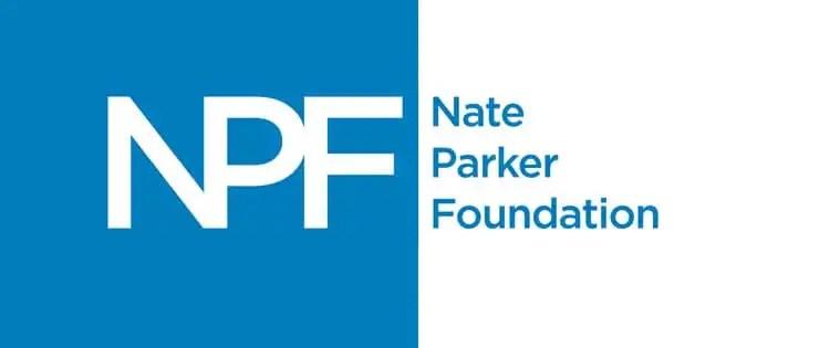 The Nate Parker Foundation Celebrates 'Black Bones' and 'Showtime'