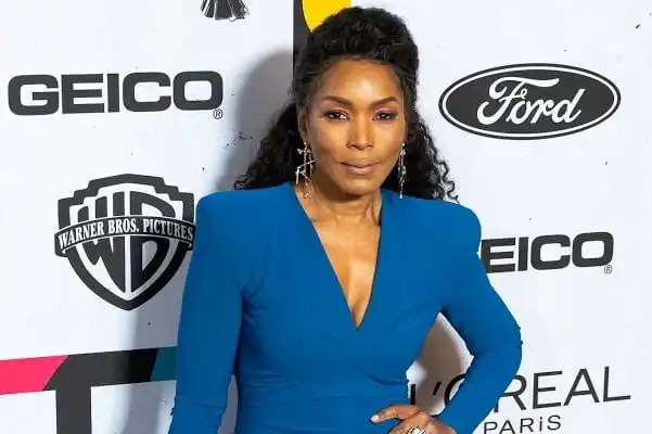 Angela Bassett Celebrates AA Culture in New Ford TV Ads