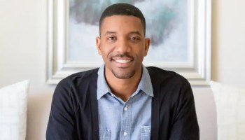 BET Networks Names Devin Griffin General Manager of BET+