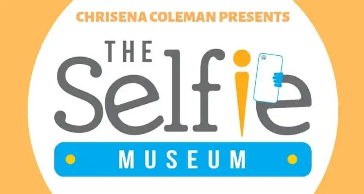 The Selfie Museum Opens July 31st, 2019 in Paramus, New Jersey