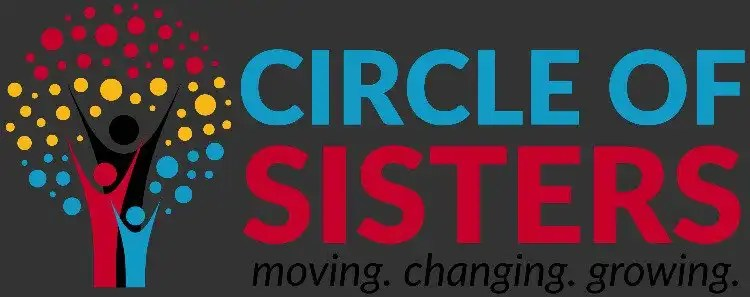 WBLS' Circle of Sisters Returns to NYC September 7th