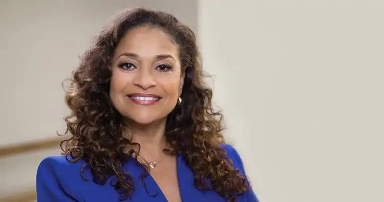 Debbie Allen's 'Hot Chocolate Nutcracker' Heads Back to Redondo Beach Performing Arts Center