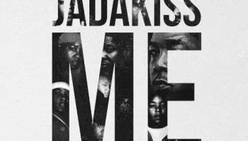 Jadakiss - ME