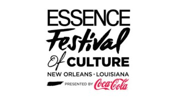 ESSENCE Festival to Remain in New Orleans for the Next 5 Years