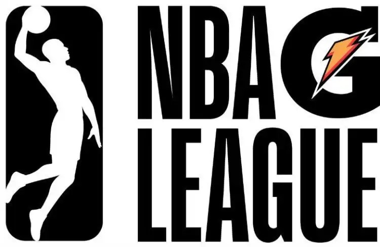 NBA G League Expands to Mexico City