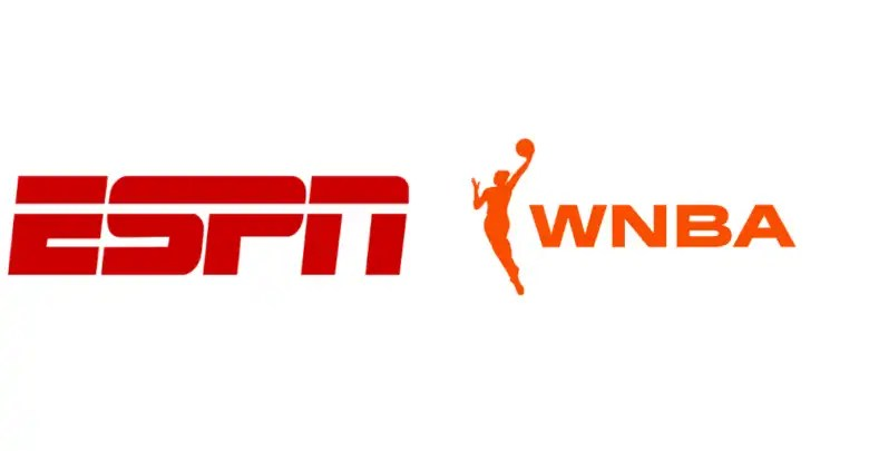ESPN Announces 2020 WNBA Season Television Schedule