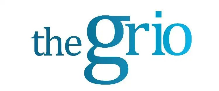 'The Grio' Launches New Series For Facebook Watch
