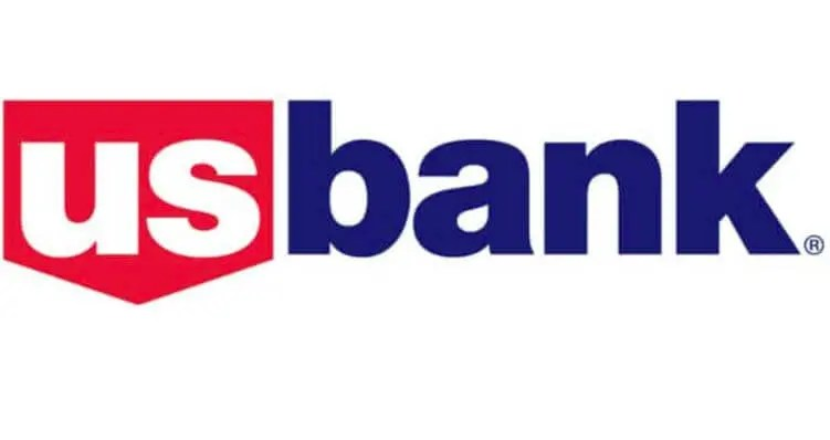 U.S. Bank Offers Financial Support and Demonstrates Commitment to Diversity, Equity and Inclusion Amid COVID-19 Pandemic