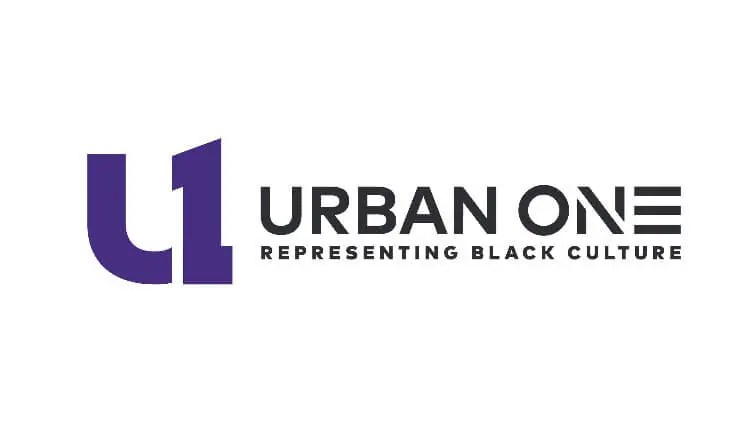 Urban One, Inc. Announces The Launch Of Its New Non-profit Organization, Urban One Community Works, Inc.