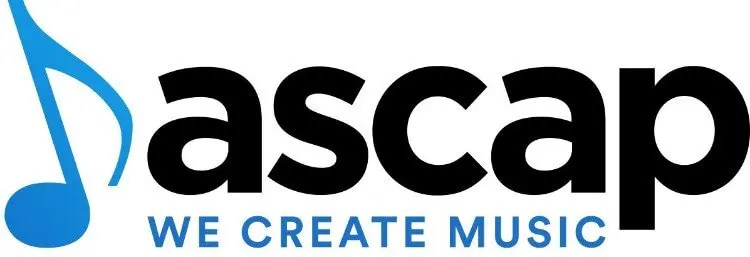 ASCAP Launches HBCU Internship Program