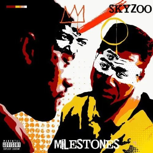 Skyzoo 'A Song For Fathers'