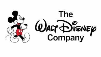 The Walt Disney Company Pledges $5 Million To Support Nonprofit Organizations That Advance Social Justice