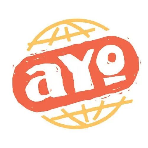 AYO Foods Brings Authentic West-African Cuisine to US Grocers