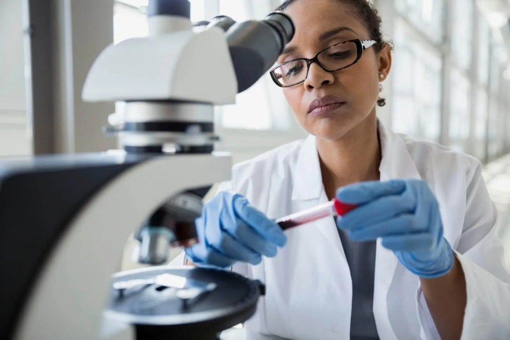 Academic Research Moms Group Launches Scholarship Fund In Partnership with The HBCU Foundation & Meharry Medical College