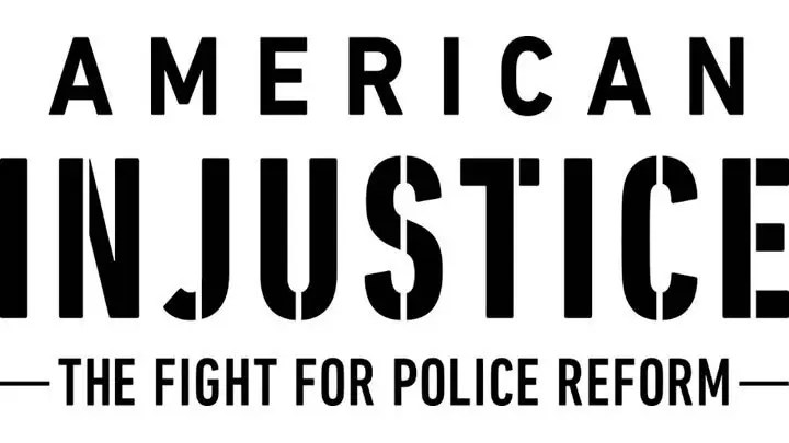 "BET'S ""CONTENT FOR CHANGE"" INITIATIVE PRESENTS BET NEWS SPECIAL ""AMERICAN INJUSTICE: THE FIGHT FOR POLICE REFORM,"" HOSTED BY SOLEDAD O'BRIEN, WEDNESDAY, JULY 22"
