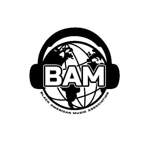 Legendary Music Executives Announce the Black American Music Association (BAM)