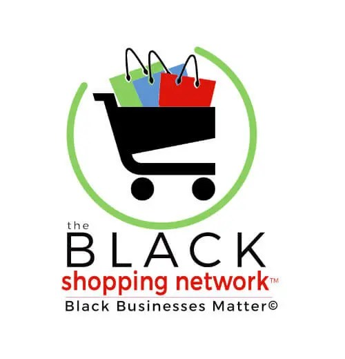 Janice McLean DeLoatch Launches the Black Shopping Network