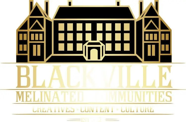 Blackville, a Community of Black Creatives, Issues Statement of Equality and Reconciliation to Hollywood
