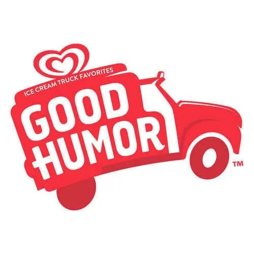 Good Humor and The RZA Collaborate on a New Ice Cream Truck Jingle