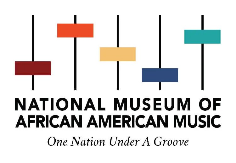 National Museum of African American Music Plans Digital & In-Person Experiences For Fall Roll Out