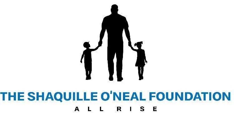 The Shaquille O'Neal Foundation and Icy Hot® Launch Grant Program to Help Student Athletes