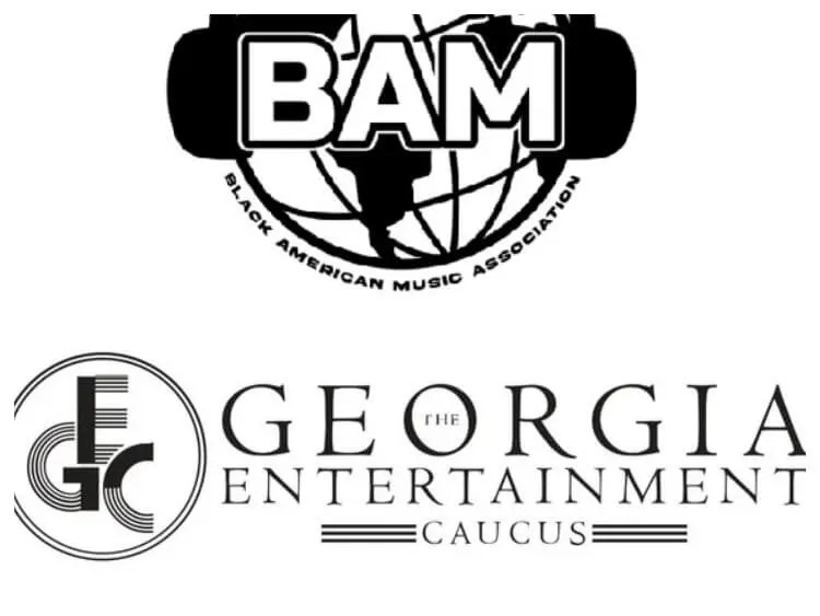 Black American Music Association (BAM) And Georgia Entertainment Caucus (GEC) Announce The Black Music & Entertainment Walk of Fame