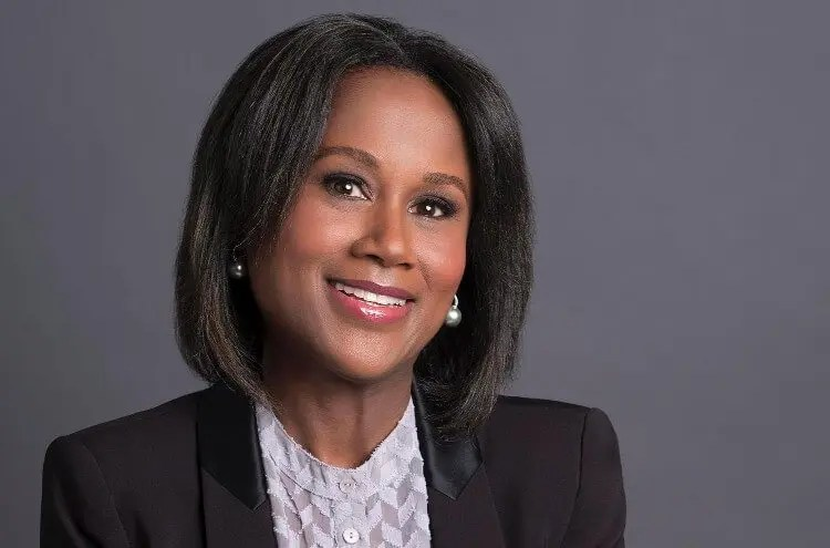 Magalie Laguerre-Wilkinson Joins Nickelodeon as Vice President of News Programming