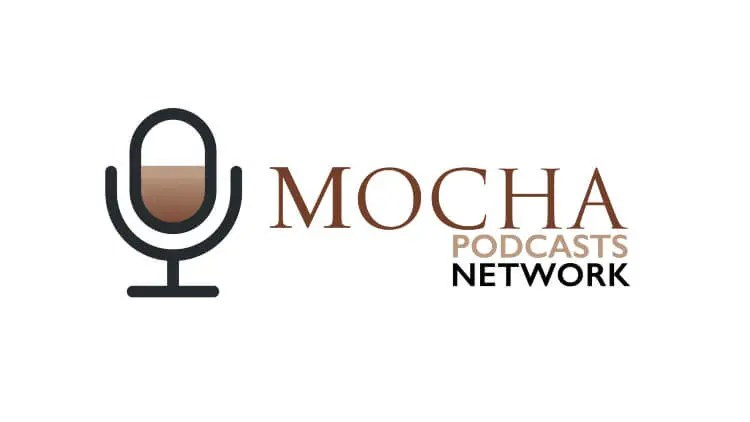 The Mocha Podcasts Network Enlists Sherri Shepherd, Kym Whitley, En Vogue and Rolonda Watts