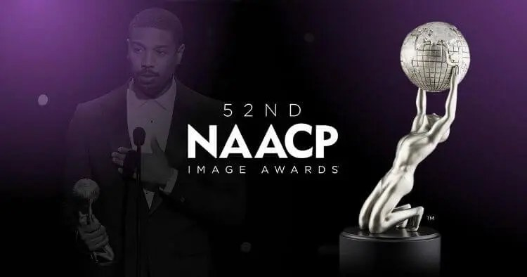 NAACP Reschedules the 52nd NAACP Image Awards to March 27, 2021