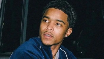 REVOLT Announces Justin Combs Late Night Show 'Respectfully Justin'