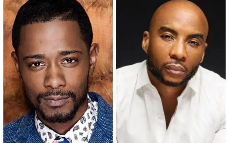 LaKeith Stanfield Calls Charlamagne Tha God 'A Lame' After Radio Host Says Actor 'Was Born to Play This Role' of FBI Informant