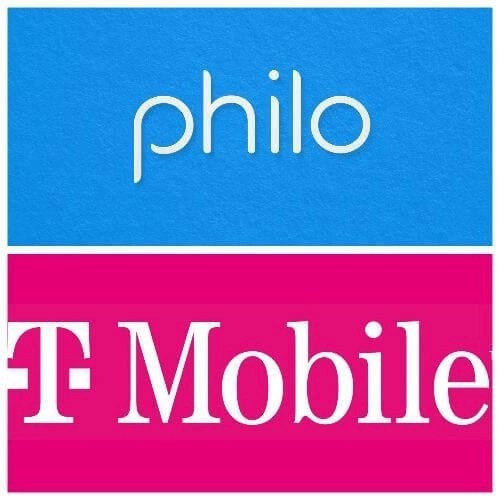 Philo partners with T-Mobile