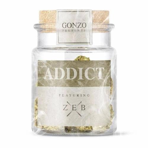 Gonzo feat. Zeb 'Addict'