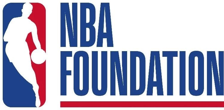 NBA Foundation Announces Second Grant Round For More Than $3 million to Support Black Economic Empowerment